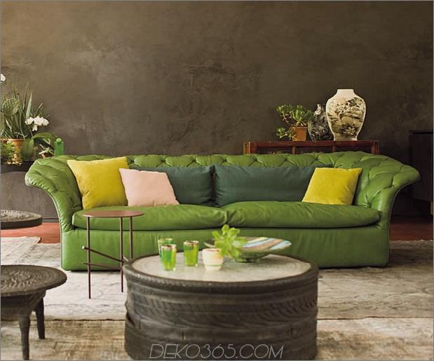 40-elegant-modern-Sofas-for-cool-living-rooms-18a.jpg