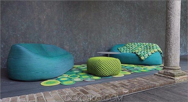 40-elegant-modern-Sofas-für-cool-Wohnzimmer-22.jpg