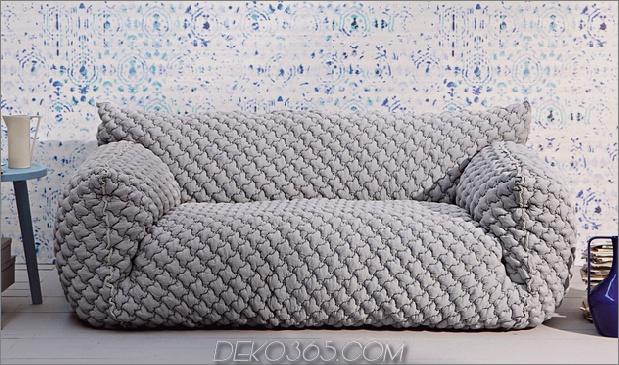 40-elegant-modern-Sofas-for-cool-living-rooms-23.jpg