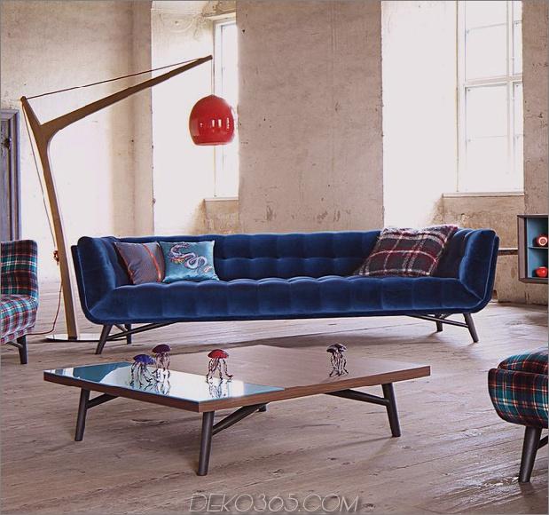 40-elegant-modern-Sofas-für-cool-Wohnzimmer-28.jpg