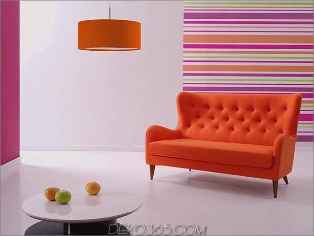 elegant-modern-sofas.jpg