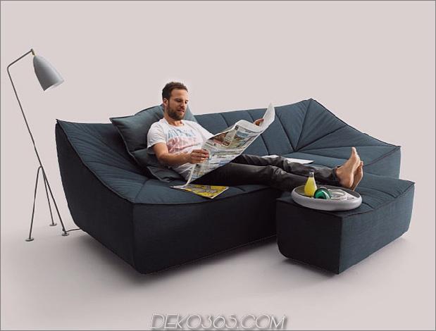 40-elegant-modern-Sofas-for-cool-living-rooms-35.jpg