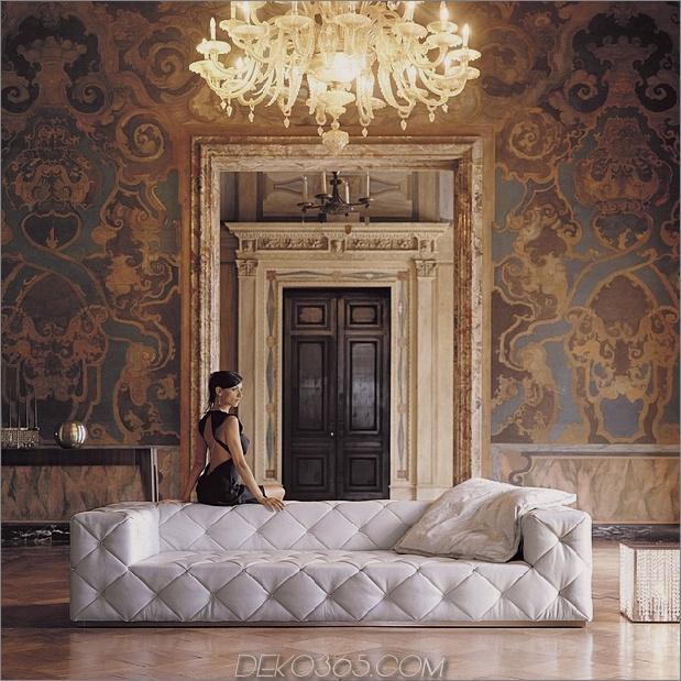 40-elegant-modern-Sofas-für-cool-Wohnzimmer-30.jpg