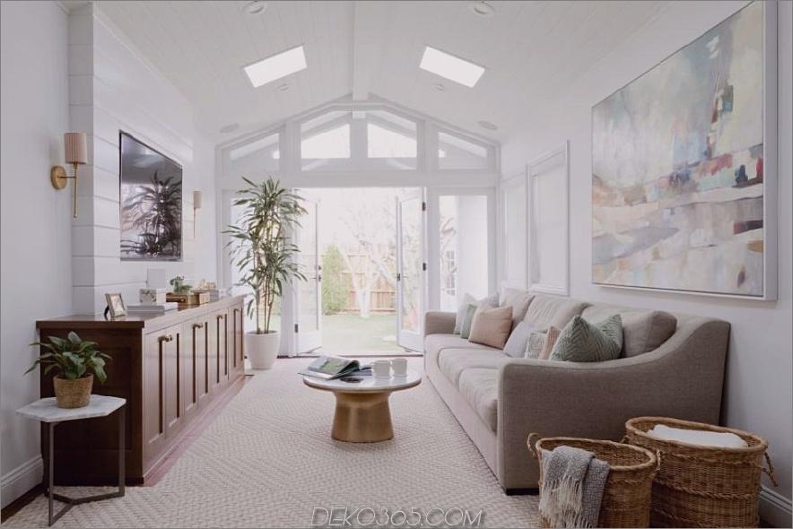 Jenn Feldman Designs
