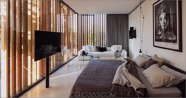 Entworfen von Pitsou Kedem Architects