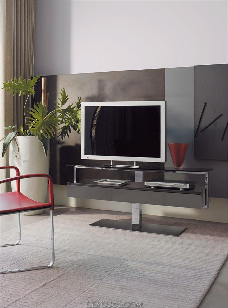 BIT TV Stand von Antonello Italia
