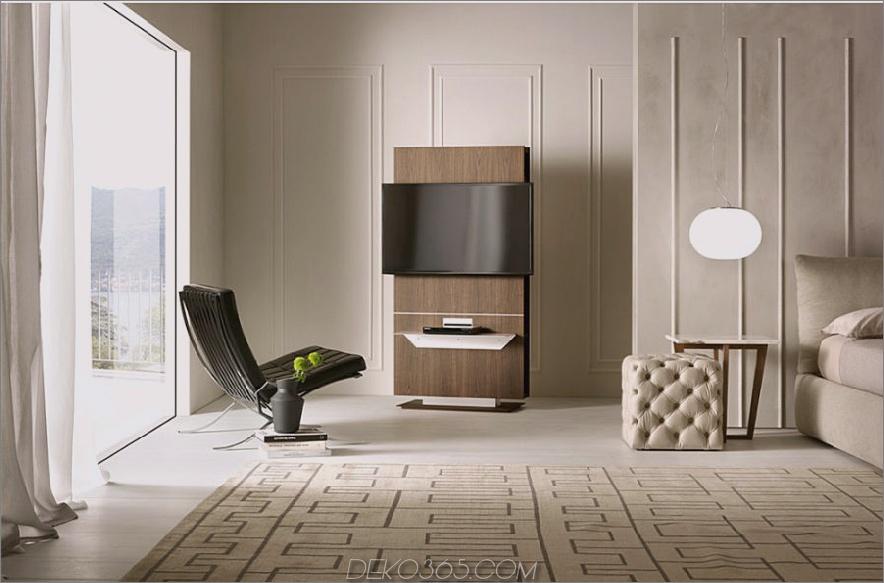 Lounge von Pacini & Cappellini