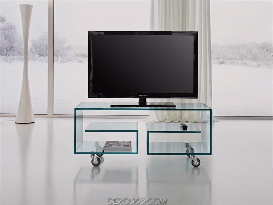 FLÒ 1 von Tonelli Design