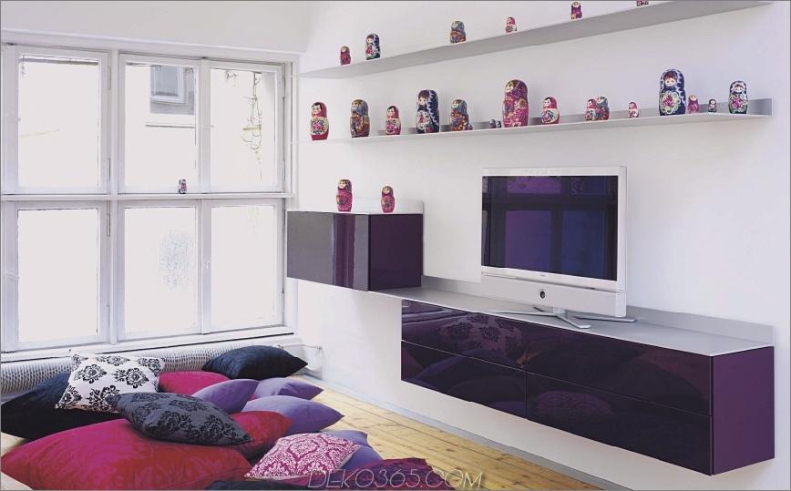Fernsehmöbel von Schönbuch