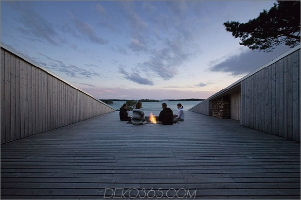 5 geometrische Hausdesigns mit super anspruchsvoller Holzarchitektur_5c58f5ec005a8.jpg