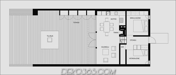 5 geometrische Hausdesigns mit super anspruchsvoller Holzarchitektur_5c58f5ec53411.jpg