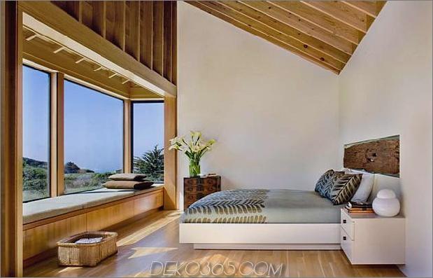 5 geometrische Hausdesigns mit super anspruchsvoller Holzarchitektur_5c58f5f219cf3.jpg