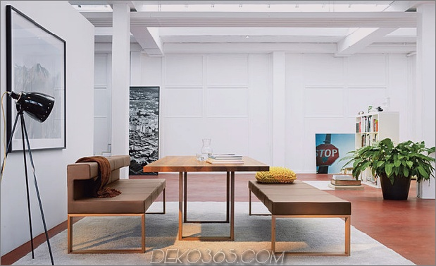 max-table-adesso-bench-from-girsberger.jpg