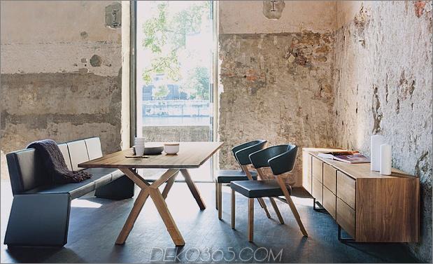 Xeno-Tisch-und-Sitzmöbel-von-girsberger-1.jpg