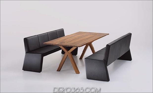 Xeno-Tisch-und-Sitzmöbel-from-girsberger-2.jpg