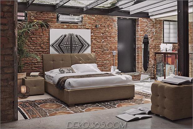 Vintage-Schlafzimmer-mit-Ziegel-Glas-Decke-Ziel-Punkt-asolo.jpg