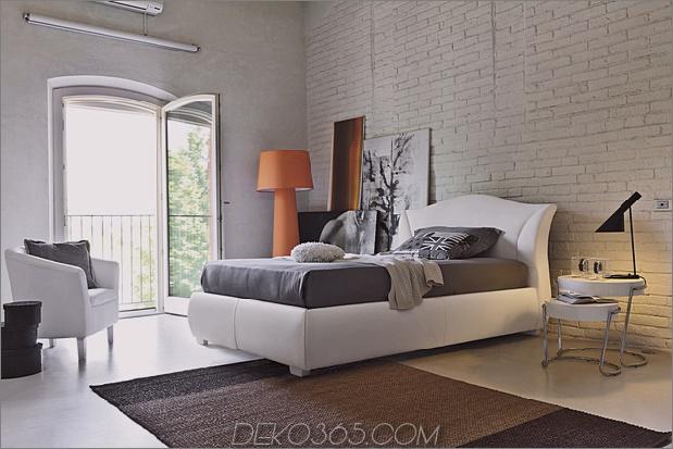 british-style-bedroom-with-exponierter-brick-point-maddalena.jpg