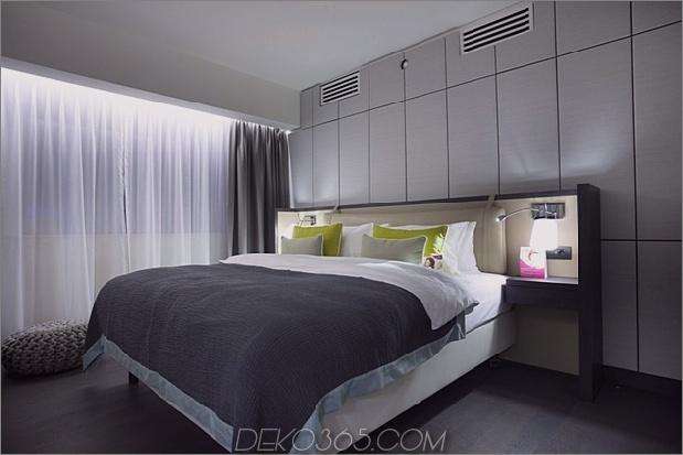 Schlafzimmer mit eingebautem Kopfteil-uno.jpg