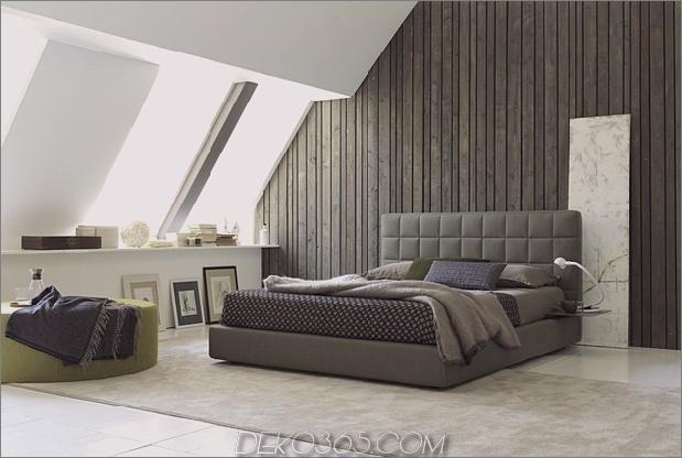 loft-schlafzimmer-mit-recyceltem holz-wand-bolzan-vittoria.jpg
