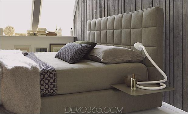 Loft-Schlafzimmer-mit-recyceltem Holz-Wand-Bolzan-Vittoria-2.jpg