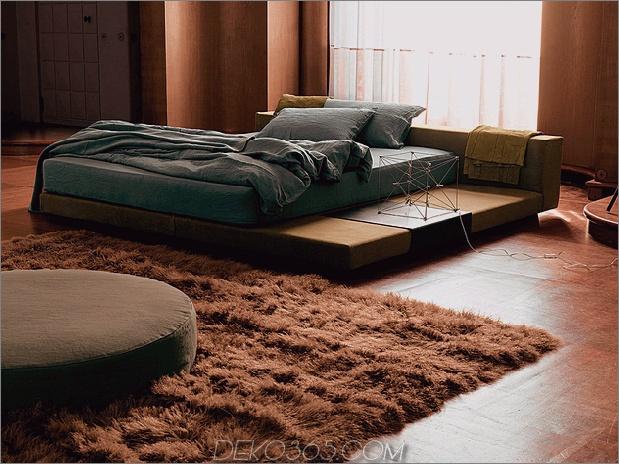 Schlafzimmer-mit-clever-Plattform-Bett-elle-ivano-redaelli.jpg