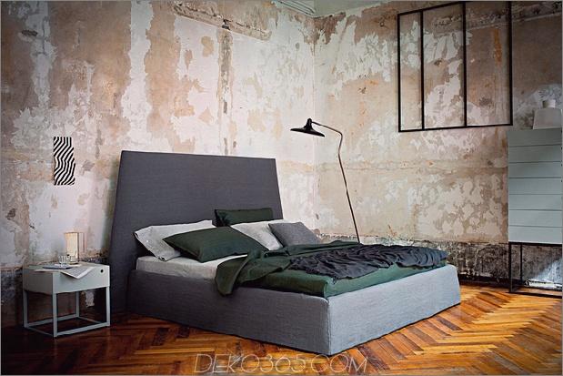 Schlafzimmer mit verzweifelten Wänden-twiggy-ivano-redaelli.jpg