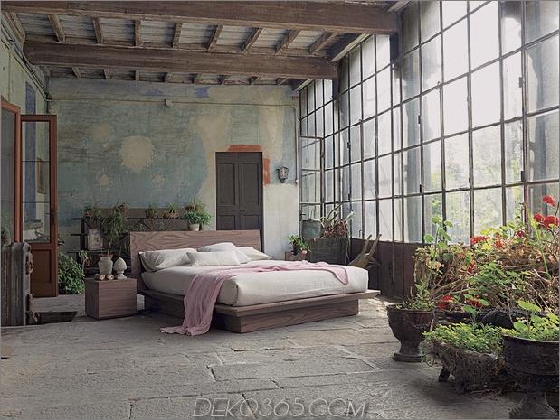 rustikal-schlafzimmer-design-mit-ein-distressed-wall-fimar-quarantacinque.jpg