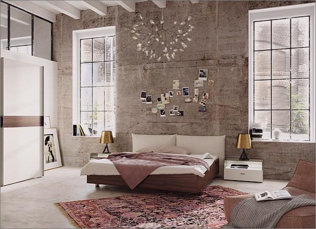 modern-bedroom-design-with-a-distressed-wall-hulsta-harmony.jpg