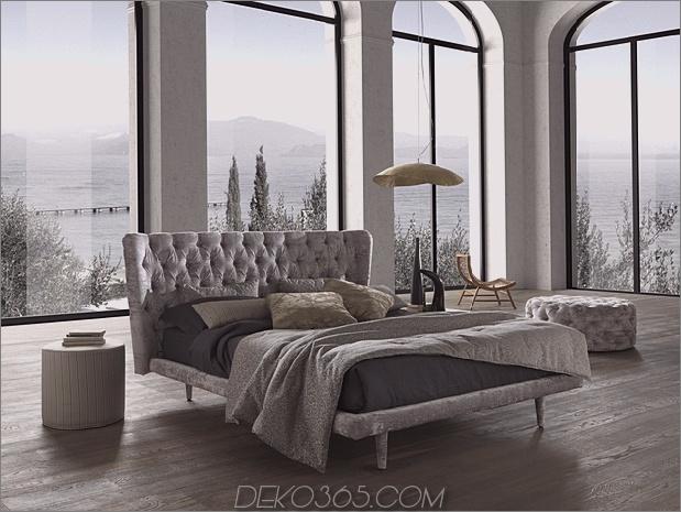 tufted-bedroom-with-a-view-bolzan-selene.jpg