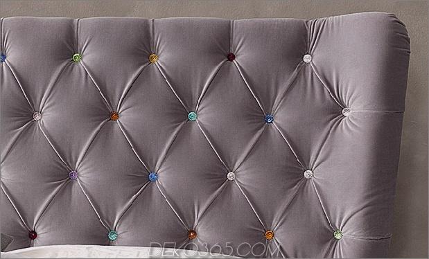 büschelig-schlafzimmer-mit-swarovski-crystal-bolzan-selene.jpg