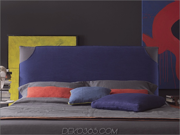 color-bedroom-with-a-view-bolzan-fair-big-1.jpg