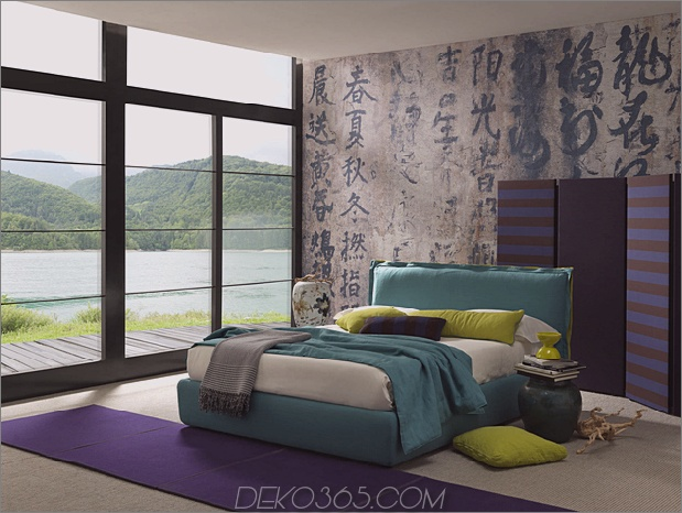 color-bedroom-with-a-view-bolzan-stattlich.jpg