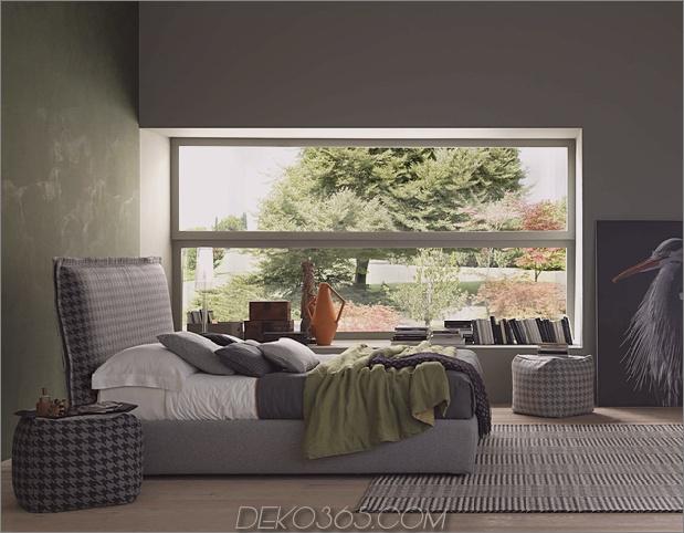 hellgrau-schlafzimmer-mit-ein-ansicht-bolzan-stattlich-big.jpg