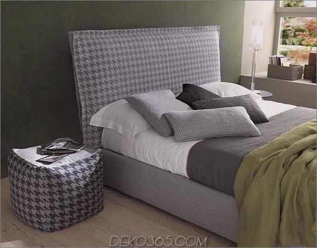 hellgrau-schlafzimmer-mit-ein-ansicht-bolzan-stattlich-groß-1.jpg