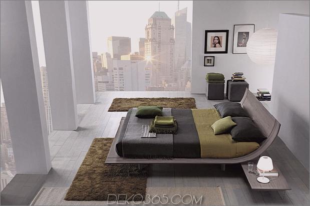 zeitgenössisches-Schlafzimmer-mit-Blick-presotto-aqua.jpg