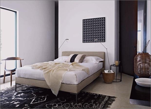 Schlafzimmer-mit-Schwarz-Farbakzente-bb-italia-charles.jpg