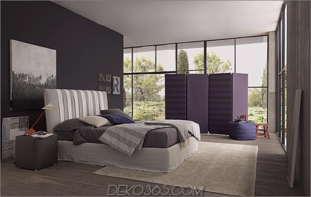 Schlafzimmer-mit-Schwarz-Farbe-Akzent-Wand-Bozlan-lovely.jpg