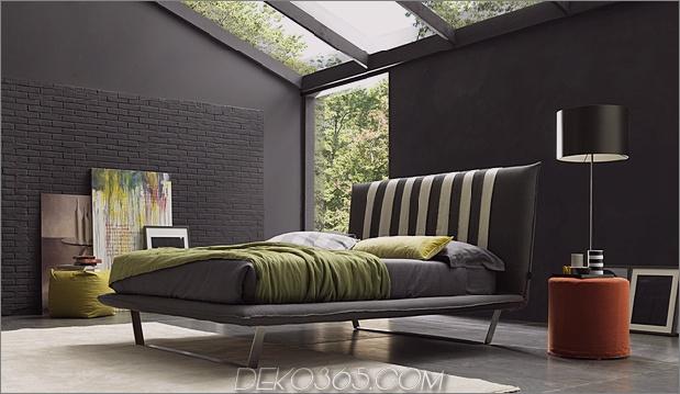 Schlafzimmer-mit-Schwarz-Akzent-Wand-Grau-Ziegel-Bozlan-lovely-light.jpg