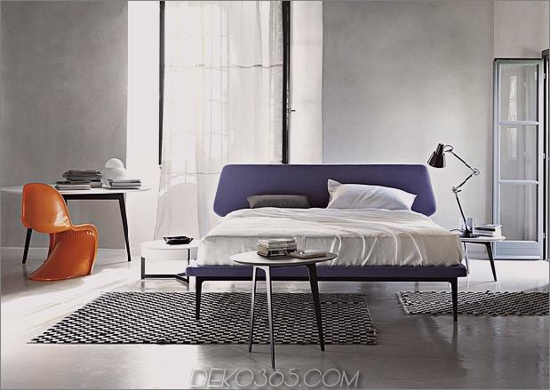 cool-modern-schlafzimmer-lema-blue-bed-dream-view.jpg