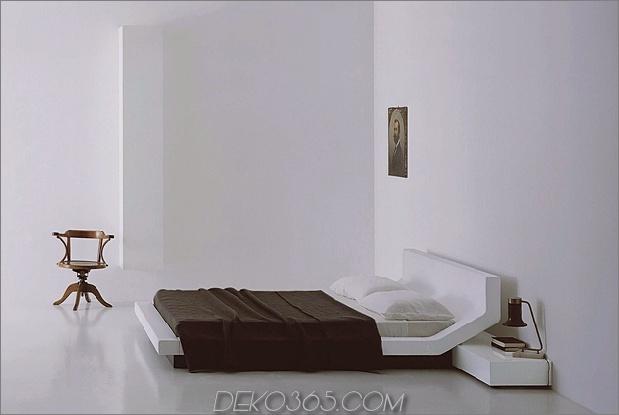 cool-modern-minimalist-schlafzimmer-lipla-porro.jpg