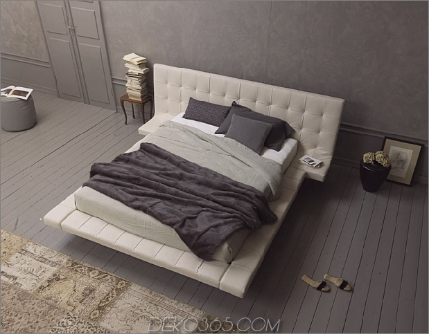 einfach-modern-schlafzimmer-bolzan-star-vip.jpg