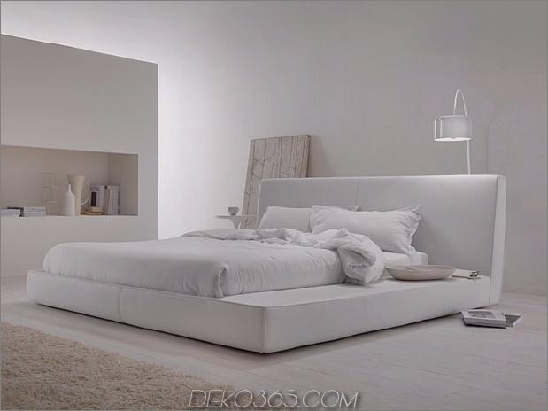 minimalistisch-weiß-schlafzimmer-design-insel-meine-haus-sammlung.jpg