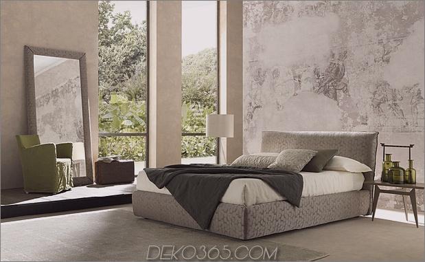 Schlafzimmer-mit-a-dekorative-Tapete-Bozen-Messe.jpg