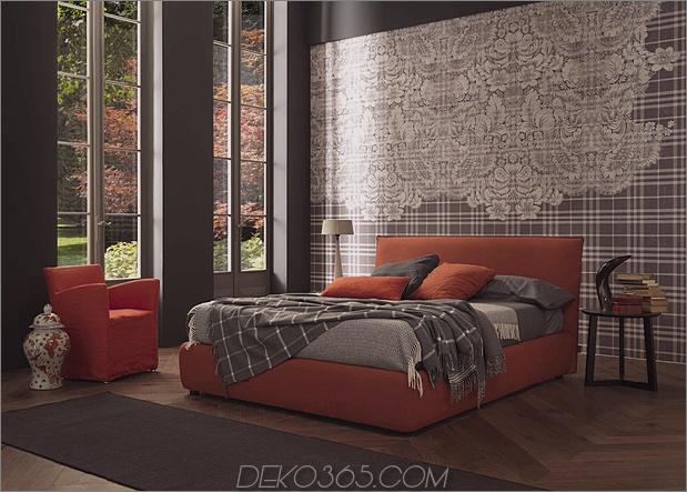 schlafzimmer-mit-dekorativ-tapete-bolzan-fair-1.jpg