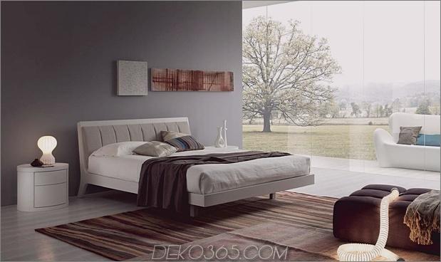 farblich abgestimmtes Schlafzimmer-Dekor-alf-madras.jpg