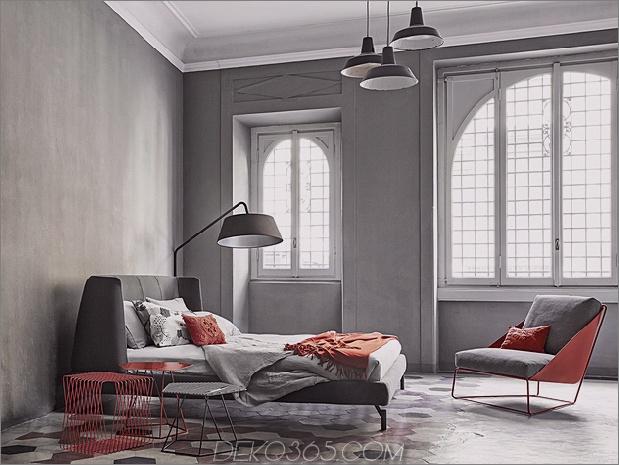 farblich abgestimmtes modernes schlafzimmer-bonaldo-basket-air.jpg