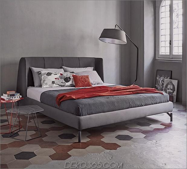 farblich abgestimmtes modernes schlafzimmer-bonaldo-basket-air-1.jpg