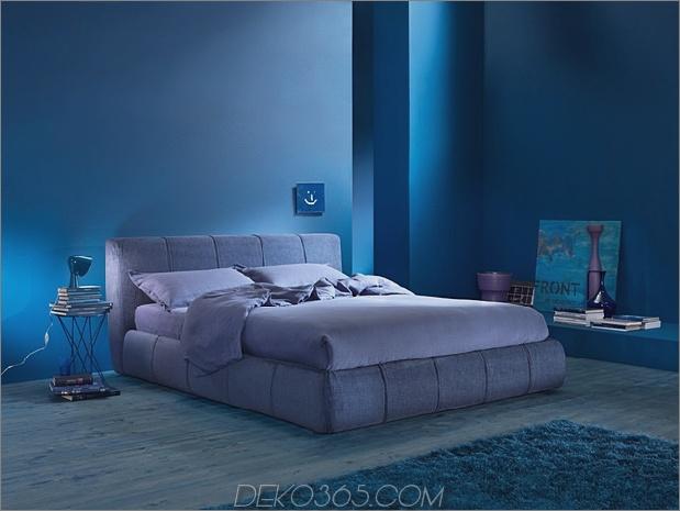 farblich abgestimmte blau-schlafzimmer-design-home-collection.jpg