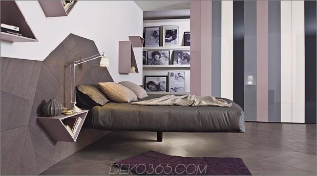 ungewöhnliches-schlafzimmer-design-lago-fluttua.jpg