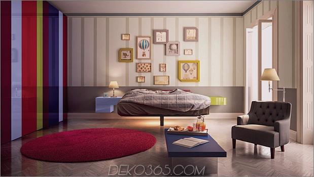 ungewöhnliches-schlafzimmer-design-lago-fluttua-1.jpg